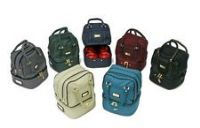 Drakes Pride Mini Bag 4 bowls bag